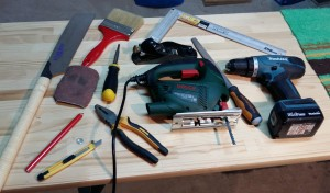 tools-for-boat-building