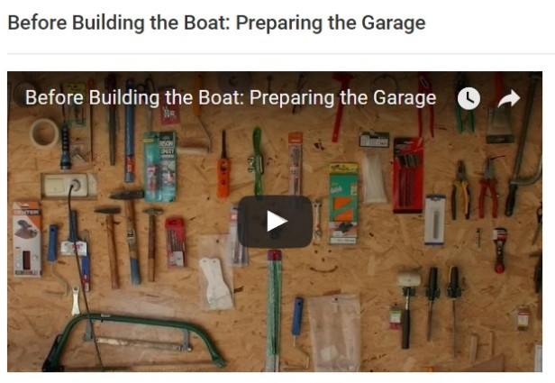 before-building-the-boat-preparing-the-garage